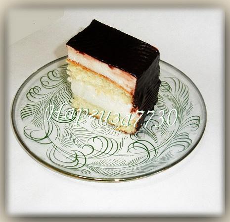 tort uchun kremlar
